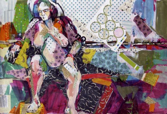 Joanne Beaule Ruggles